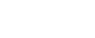 The Vision Council logo